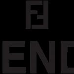 Fendi - فندی