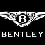 bentley - بنتلی