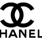 chanel - شنل