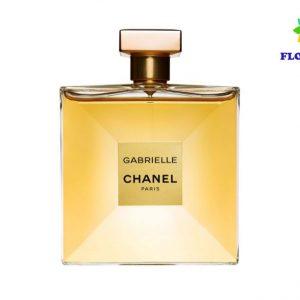 عطر و ادکلن زنانه گابریل برند شنل ( CHANEL - GABRIELLE )
