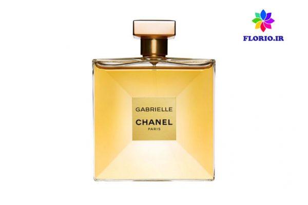 عطر و ادکلن زنانه گابریل برند شنل  (   CHANEL   –  GABRIELLE   )