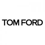 tom_ford - تام فورد
