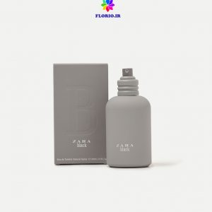 عطر و ادکلن زنانه زارا بلک برند زارا ( ZARA - ZARA BLACK )